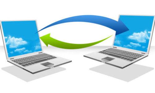 EpiKshare bietet Filesharing-Suite für Unternehmen.