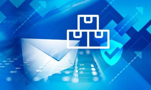 Titelbild zum Versenden großer Dateien per Mail
