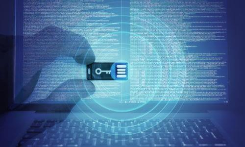 epiKshare_Hardware_Sicherheitsmodule_rev2