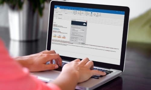 EpiKshare bietet Unternehmen neue Filesharing-Suite mit End-to-end-Verschlüsselung.